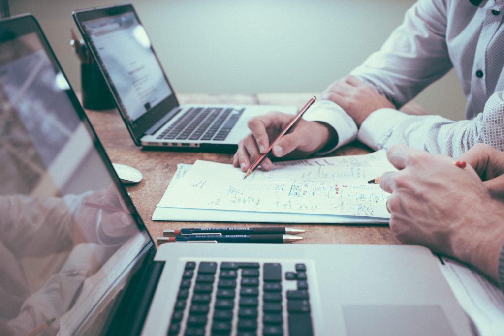 teamwork_planning